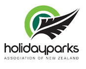 Holiday Parks Association NZ Member